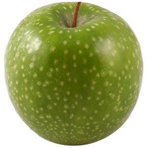 Sadnice jabuka sorte - Čelendžer
