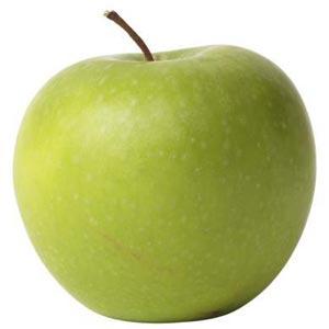 sadnice jabuka sorte - greni smit