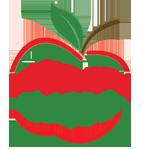 Sadnice Jabuke Rasadnik Gajić - sadnice jabuke po sortama