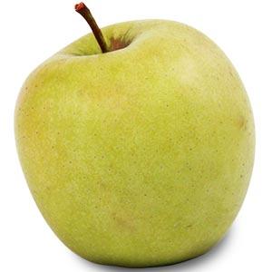 Sadnice jabuka sorte - Rajnders