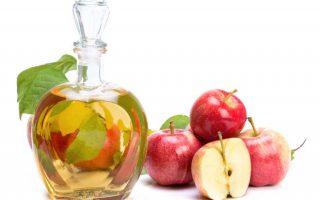 Rakija od jabuke (calvados)